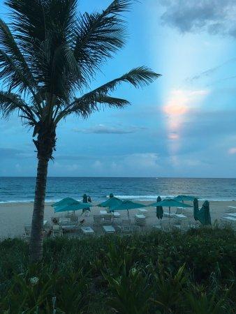 Tideline Ocean Resort & Spa: photo1.jpg