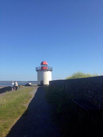 Burry Port, UK: photo2.jpg