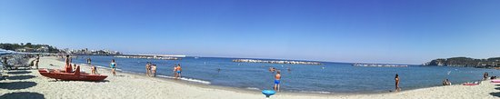 Spiaggia di Citara: IMG_20170823_101810_large.jpg