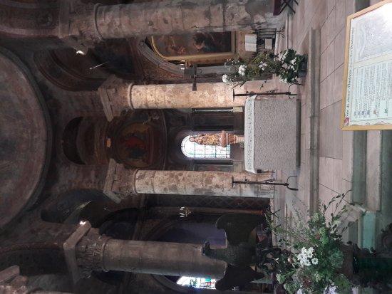 Église de Notre-Dame la Grande : 20170825_161731_large.jpg