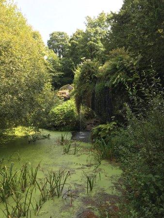 Castillo y Jardines Blarney: photo0.jpg