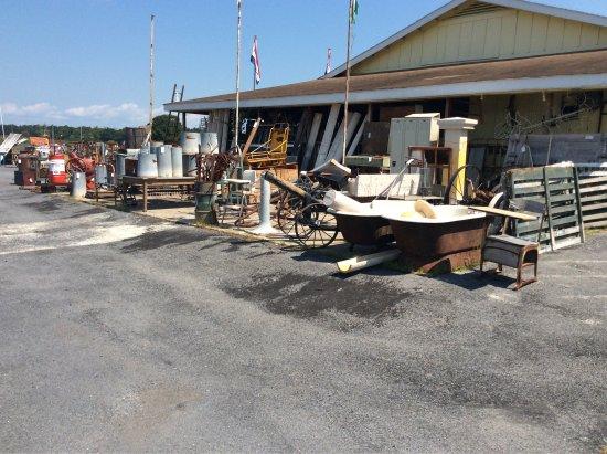 New Market, Virginie : photo0.jpg