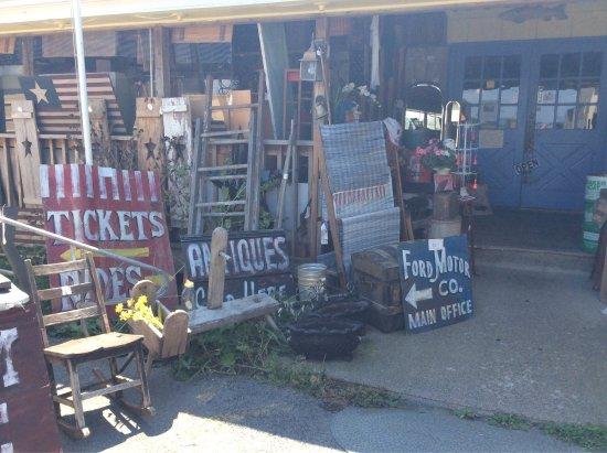 New Market, Virginie : photo2.jpg