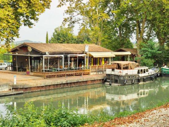Lagruere, Франция: photo0.jpg