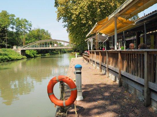 Lagruere, Франция: photo1.jpg