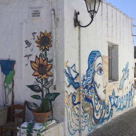Gavalochori, Grekland: photo3.jpg