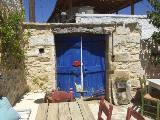 Gavalochori, Grekland: photo4.jpg