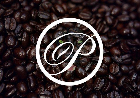 Wellington, Floride : Premier Café and Panther Coffee