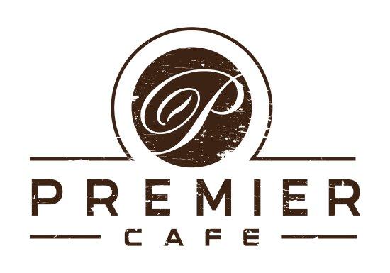 Wellington, فلوريدا: Premier Café Primary Logo