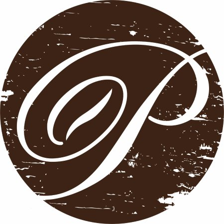 Wellington, FL: Premier Café Alternate Logo