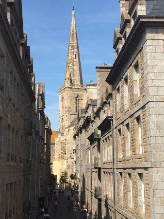 Les remparts de Saint-Malo : IMG-20170826-WA0003_large.jpg