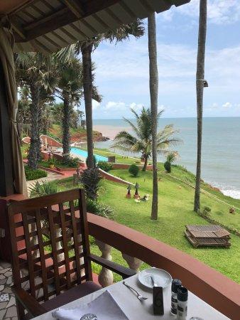 Ngala Lodge Restaurant: photo1.jpg
