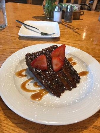 Irregardless Cafe: photo0.jpg