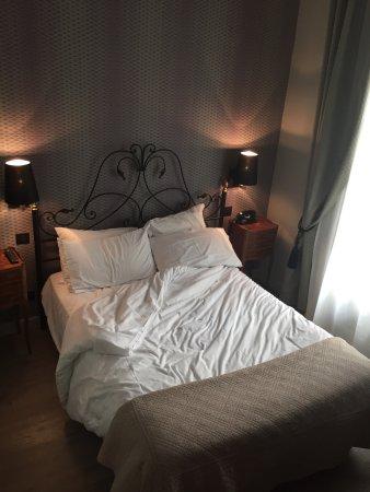 Hotel Le Grimaldi by HappyCulture: photo1.jpg