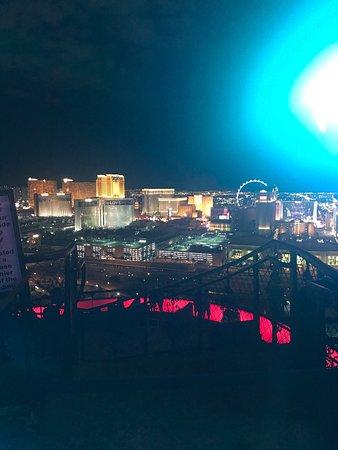 Rio All-Suite Hotel & Casino: photo1.jpg
