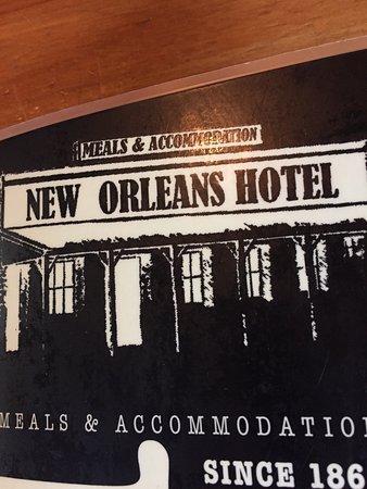 New Orleans Hotel: photo2.jpg