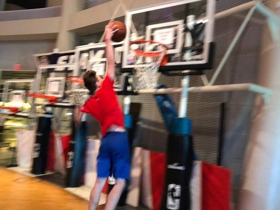 Basketball Hall of Fame : photo3.jpg