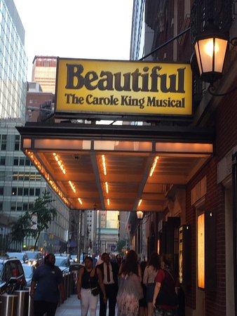 Beautiful -  The Carole King Musical: photo0.jpg