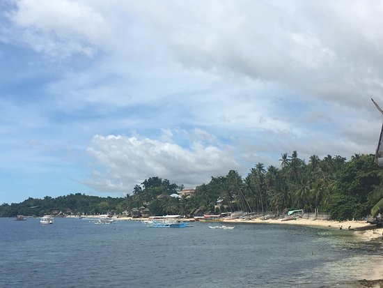 Alcoy, Filipinler: photo2.jpg