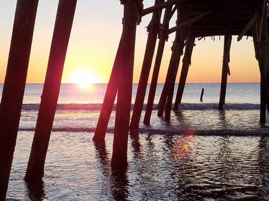 Surfside Beach Oceanfront Hotel Image