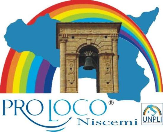 Associazione Turistica Pro Loco