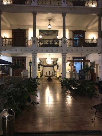 Gran Hotel de Merida: photo1.jpg