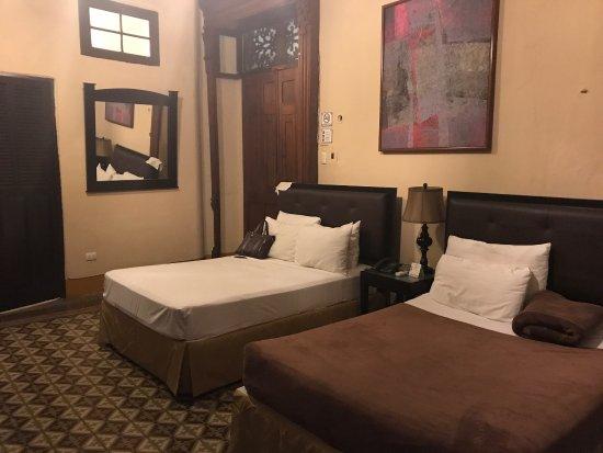 Gran Hotel de Merida: photo3.jpg