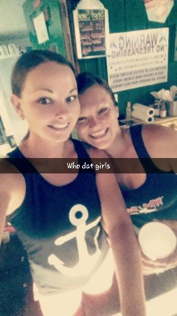 Steinhatchee, Floride : Snapchat-1255462201_large.jpg