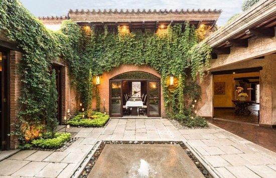 El Convento Boutique Hotel: photo2.jpg