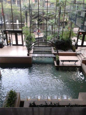 Hyatt Regency San Antonio: photo0.jpg