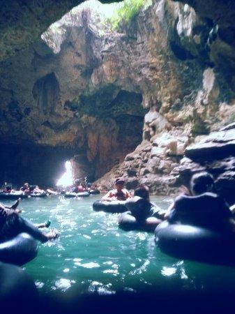 Cave Tubing Goa Pindul: IMG-20170821-WA0099_large.jpg