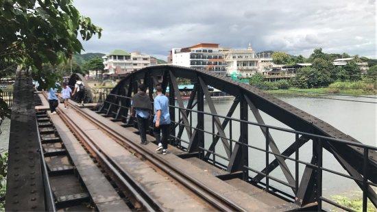 Bridge Over the River Kwai: photo3.jpg