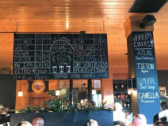 La Conner Brewing Co: photo4.jpg