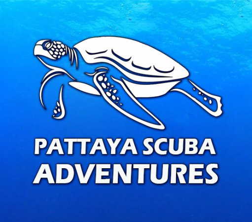 ‪Pattaya Scuba Adventures‬