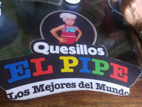 Foto de Quesillos El Pipe