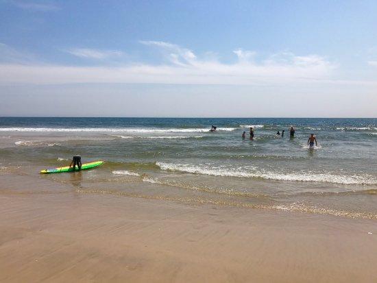 Cooper's Beach: photo5.jpg
