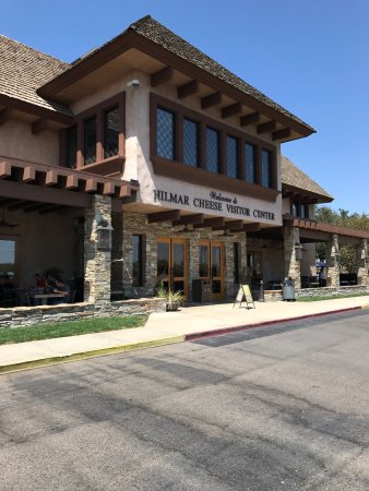 Hilmar, CA: photo0.jpg