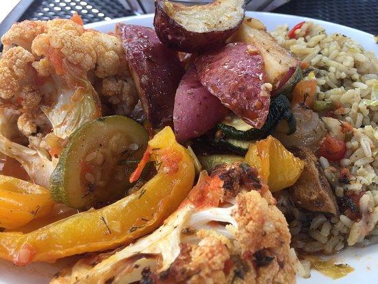 Boston fish market picture of boston fish market des for Boston fish market chicago