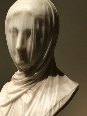 National Gallery of Art : photo0.jpg
