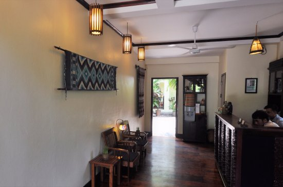 Lotus villa boutique hotel updated 2017 reviews price for Lotus boutique hotel