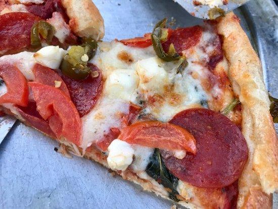 Moonlight Pizza & Brewpub: photo0.jpg