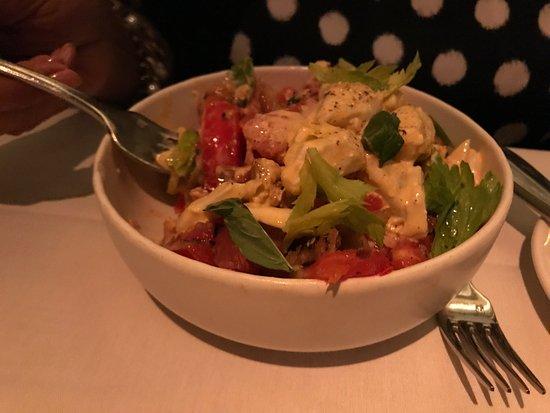 Photo of Quality Italian in New York, NY, US