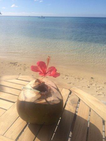 Fafa Island, Tonga: photo2.jpg