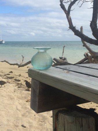 Fafa Island, Tonga: photo3.jpg