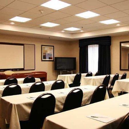 Meeting Rooms In Fairburn Ga