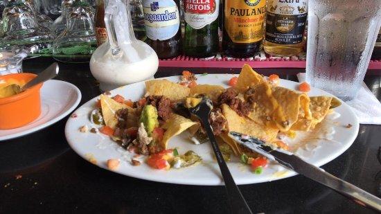 Agave Mexican Cantina : photo1.jpg