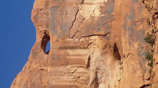 Moab Adventure Center - Day Tours: 20170825_091715_large.jpg