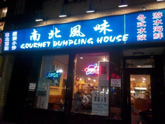 Chinese Food Boston Ma Open Late