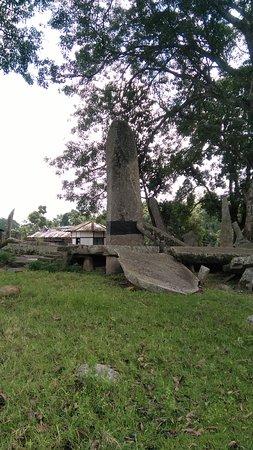 Jowai, India: IMG_20170822_103851_large.jpg