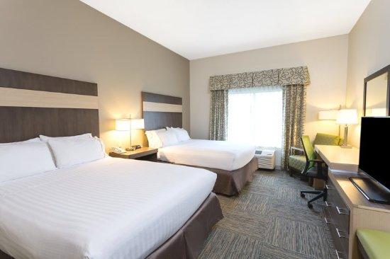 ปรินซ์ตัน, เวสต์เวอร์จิเนีย: Guest Room